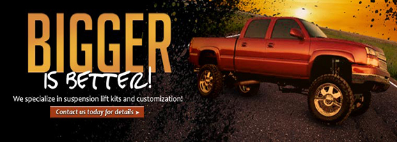 Brand New And Used Tires Orlando Super Tires Online >> Orlando Tire Wheel Orlando Fl Tires And Wheels Shop